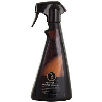 BR Synthetic Leather Cleaner 500ml