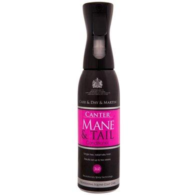 BR Mane/Tail Lotion CDM Equimist Canter Spray 600ml