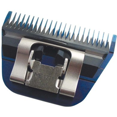 Moser Snijmes Wahl/moser Wmo1221-5840 Breed 2.3mm Breed