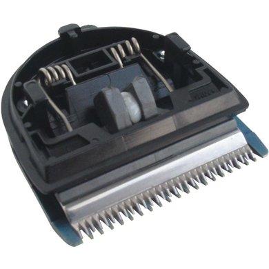 Moser Snijmes Wmo1854-7505 Standaard 0.9-3mm Standaard