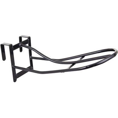 Stubbs Sattelhalter Standard zum Aufhängen Schwarz