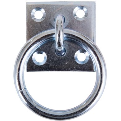 Agradi Stable Ring Mount on the Wall