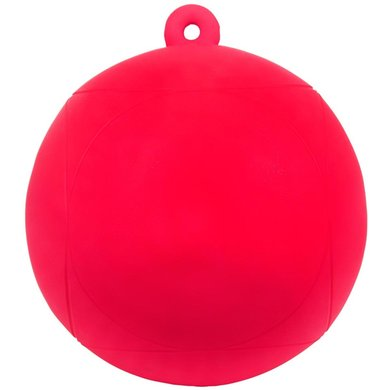 Agradi Play Ball Horse Play Ball Red 17,5cm