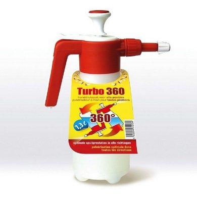 BSI Drukspuit Turbo 360 1,3 l