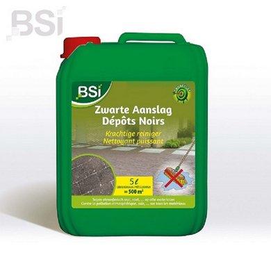 BSI Reiniger Zwarte Aanslag 5 l