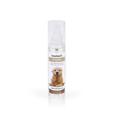 Beeztees Honden Dry Clean Spray 150ml