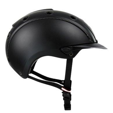 Casco Cap Mistrall 1 Black