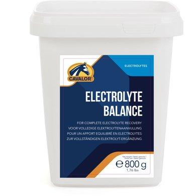 Cavalor Elektrolyte Electolyte Balance