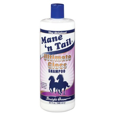 Mane n Tail Ultimate Gloss Conditioner