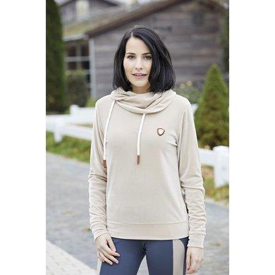 Covalliero Sweater Jas Dilara Zand
