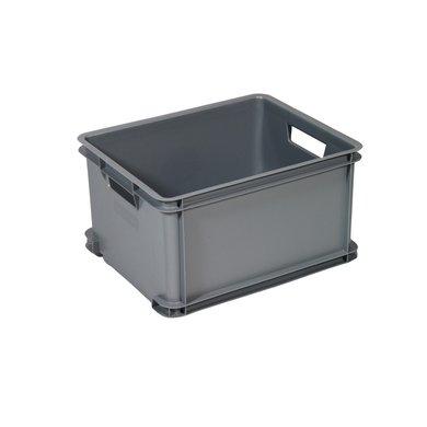 Curver Unibox Opbergbox Classic Eco