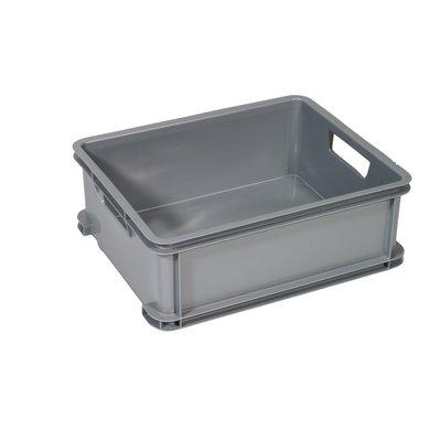 sc 1 st  Agradi.com & Curver Unibox Storage Box Classic Eco Medium