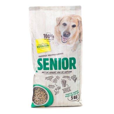 ECOstyle VitaalCompleet Hond Senior