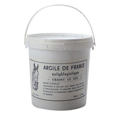 Viscositol Frans Leem 10 kg