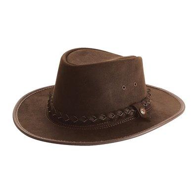 B.C. Hats Hoed Bac Pac Bruin