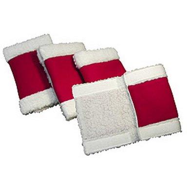 Agradi Bandages Kerst Rood Universeel