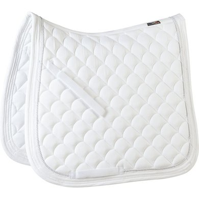 equith me tapis de selle nuage blanc blanc full. Black Bedroom Furniture Sets. Home Design Ideas