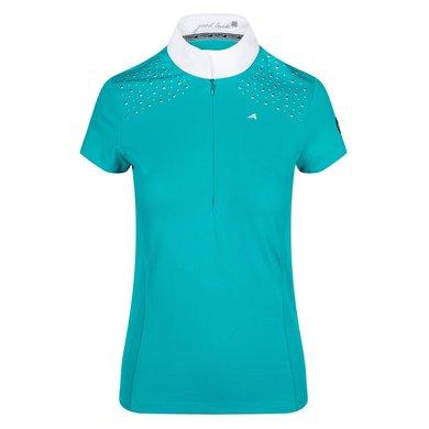 Euro-Star Shirt Jaira Emerald XL
