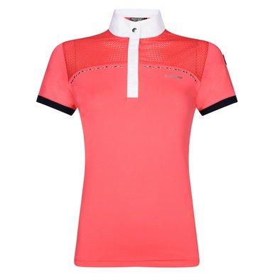 Euro-Star Shirt Sadie Lychee XL