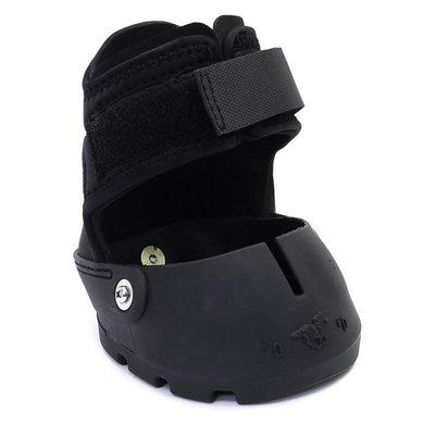 Easycare Easyboot Glove 4