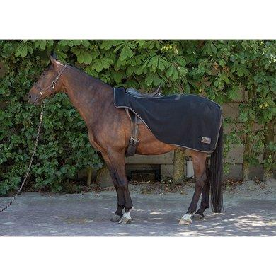 Harrys Horse Uitrijdeken fleece