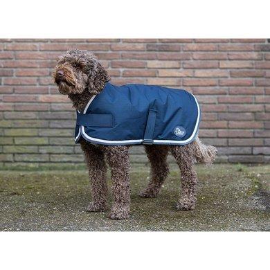 Harrys Horse Hondendeken WI18 Dress Blues