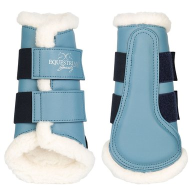 Harrys Horse Flextrainers SU20 Aegean-Blue XL