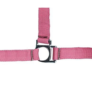 HKM Halster Stars Softice Neon roze