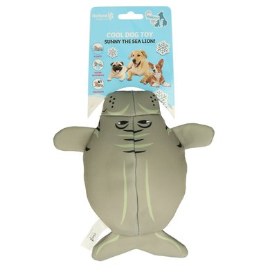 Coolpets Sunny The Sea Lion 1 St