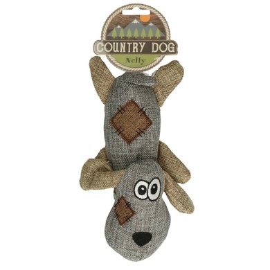 Country Dog Nelly 1 St