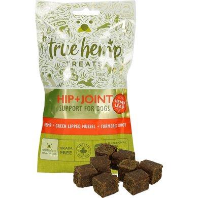 True Hemp Hip & Joint 50g