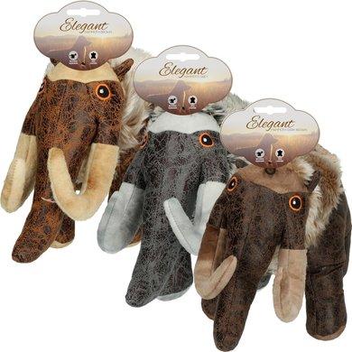 Agradi Elegant Mammoth Bruin 1 st