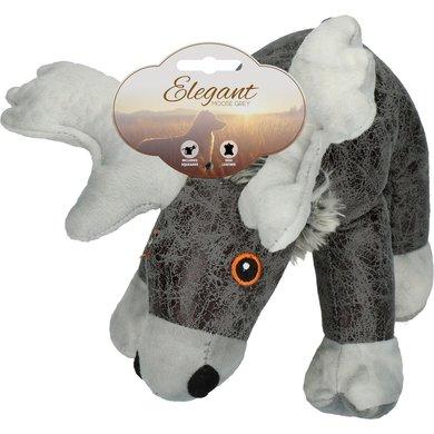 Agradi Elegant Moose Grijs 1 st
