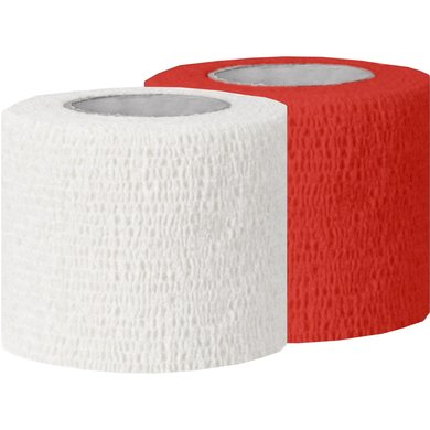 Agradi Bandage Animal Profi Bandage animal Rouge 5cm