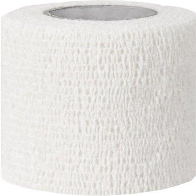 Agradi Bandage Animal Profi Bandage animal Blanc 5cm