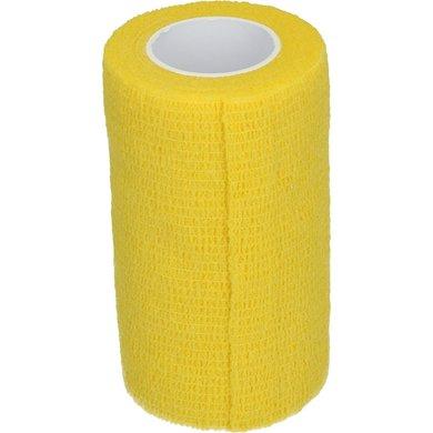 Bandage Animal Profi Bright Yellow 10cm