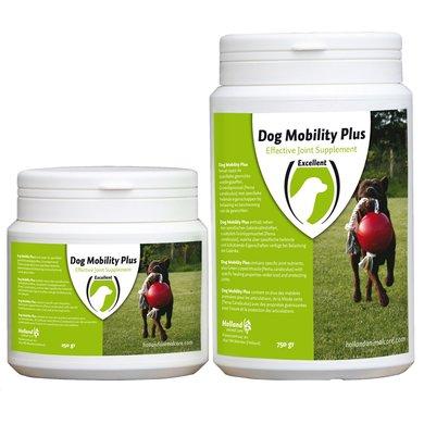 Excellent Dog Mobility Plus