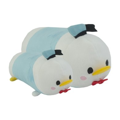 Disney Tsum Tsum Donald Duck