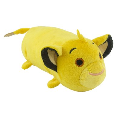 Disney Tsum Tsum Simba