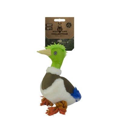 Agradi Wild Life Dog Duck (eend)