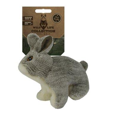 Agradi Wild Life Dog Rabbit (konijn)