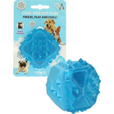 CoolPets Ice Cube 7,5x7,5cm
