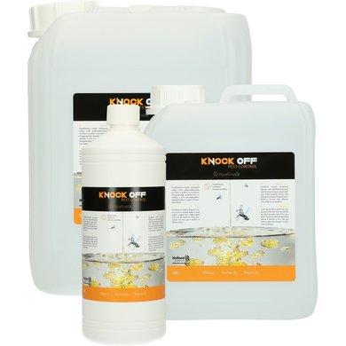 Knock Off Paraffine Oil 2,5L