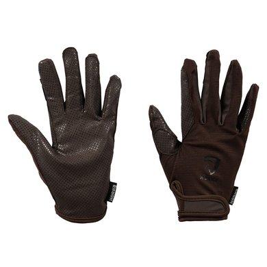 Horka Handschoen Ultralight  Bruin M