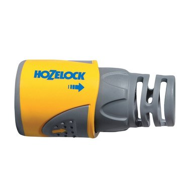 Hozelock Slangstuk PLUS 1/2