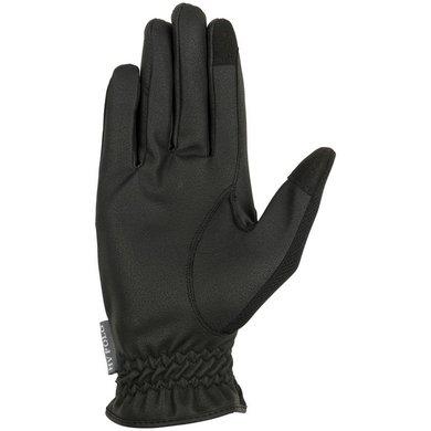 HV Polo Handschuhe Lisette Schwarz XL