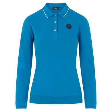 e62f97fc HV polo shop je online in het brede aanbod van Agradi.nl