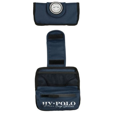 hv polo tasche serge navy one size. Black Bedroom Furniture Sets. Home Design Ideas