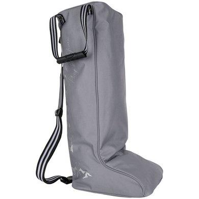 HV Polo Laarzentas Jill Grey 1 Maat