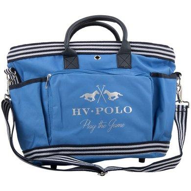 HV Polo Putztasche Jonie Marine Blue One Size